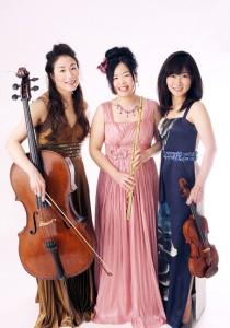 _Trio+__No_0059