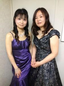 4月29日コンサート (1)