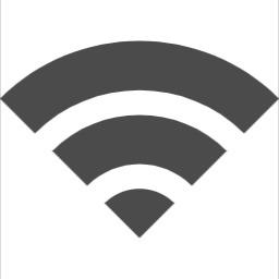 オンラインレッスン スマホのwi Fi接続の仕方 フルート奏者 青島由佳